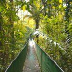 Le Costa Rica, une destination de rêve à ne pas manquer
