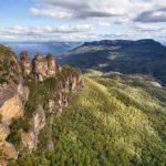Deux activités touristiques à faire en Australie cette année 2018