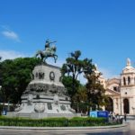 3 villes de choix à visiter lors d'un séjour en Argentine