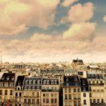 S'aventurer dans quelques sites touristiques de la France