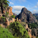 La Corse, un voyage exceptionnel