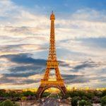 Les activités à Paris et dans sa région