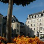 Angers : une destination pour tous !