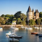 Vacances : la destination Loire-Atlantique