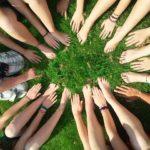 Partir en groupe : comment s'organiser ?