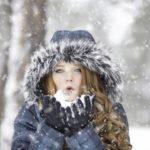 Région froide : bien préparer son séjour