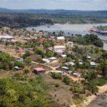 Quelques astuces pour un voyage réussi en Guyane