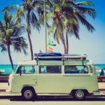 Comment se simplifier la vie en vacances ?