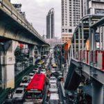 Voyage en Thaïlande : combien de jours passer à Bangkok et que voir ?