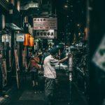 Voyage en Chine : réalisez vos démarches en toute sérénité