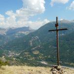 Quelle est la meilleure région de France pour du camping sauvage ?
