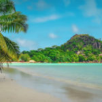 2 destinations immanquables pour passer de belles vacances à la plage