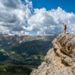 Expédition en montagne : choisir un sac de rando bien équipé