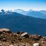 Les 5 destinations pour faire du vélo en vacances