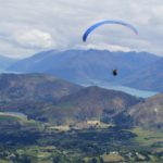 Top des activités à fortes sensations à pratiquer à la montagne l'été
