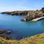 L'île d'Yeu : une destination de vacances peu ordinaire